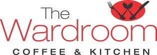 The Wardroom - Coffee & Kitchen Cafe